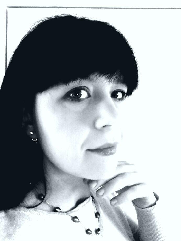 VickyAngel