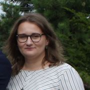 Karolina23